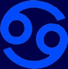 astrology-ed-kluska