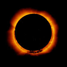 solar eclipse september 2015