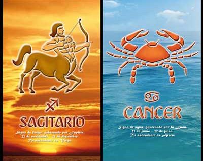 Sagittarius-Cancer Adjustments (12-01-20)