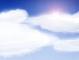 Calmer Skies