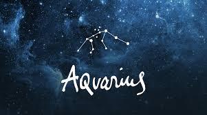 New Moon Aquarius Karma