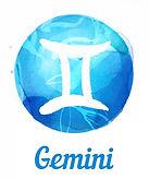 gemini-astrology-ed-kluska