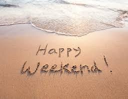 Sweet & Artsy Weekend