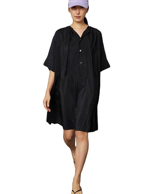 Hope Mile Dress