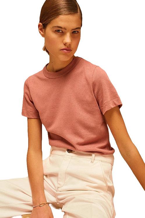 T-Shirt Cyril Soeur