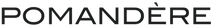 logo.1ddfad5bb841.png