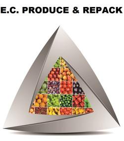 EC Produce & Repack