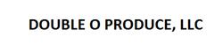 Double O Produce