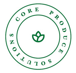 Core Produce Solutions