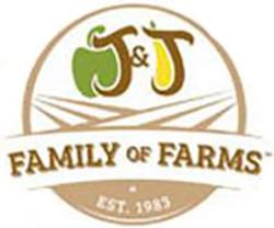 J&J Family of Farms