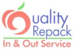Quality Repack