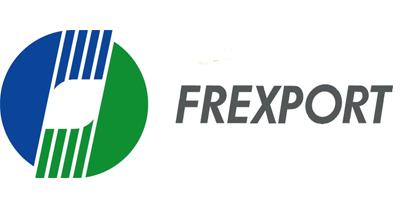 Frexport Nayarit