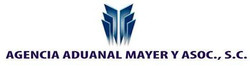 Agencia Aduanal Mayer