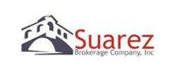 Suarez Brokerage Company