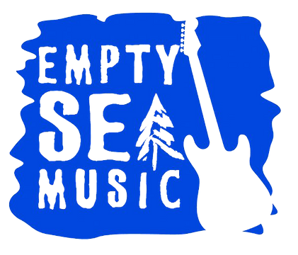Empty Sea Music No Background.png