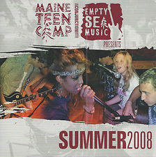 Maine Teen Camp Summer 2008.jpg