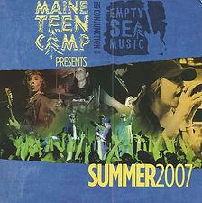 Maine Teen Camp Summer 2007.jpg