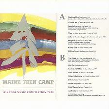 Cool Music Compilation Tape 1995.jpg
