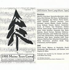 Cool Music Compilation Tape 1993.jpg