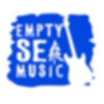 Empty Sea Music Circle.jpg