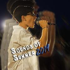 Sounds of Summer 2019 Circle.jpg