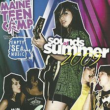 Sounds of Summer 2009.jpg