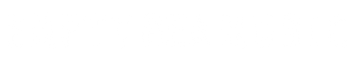 Empty Sea Music Banner Logo White.png.pn