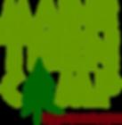 MTC Logo No Background With Website sm.p