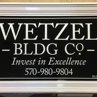 Wetzel Bldg Co.JPG