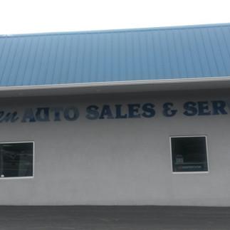 Shaheen Auto Sales.jpg