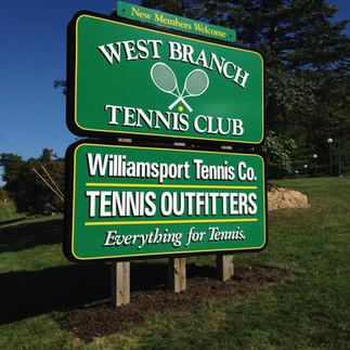 West Branch Tennis Club.JPG