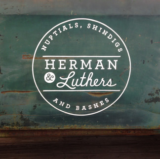 Herman & Luther Truck 4.JPG