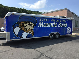 Mountie Band Trailer.JPG