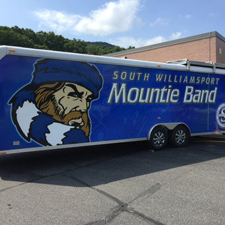 Mountie Band Trailer.JPG