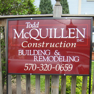 Todd McQuillen Job Sign.jpg