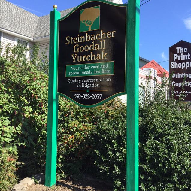 Steinbacher, Goodall, & Yurchak Main.jpg