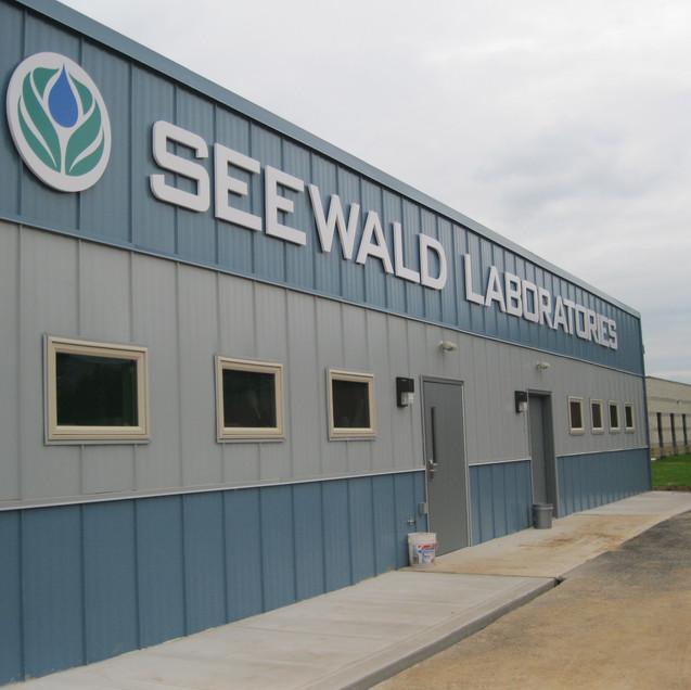 Seewald Lab Letters.JPG