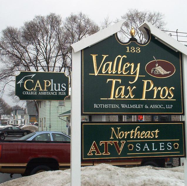 Valley Tax Pros.JPG