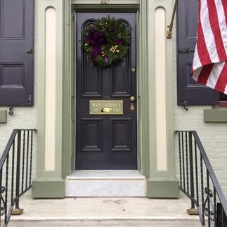 Society Hill Dental Front Door.jpg