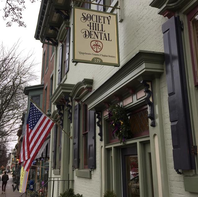 Society Hill Dental Front.jpg