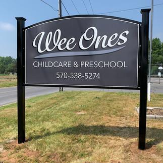 Wee Ones Child Care.jpg
