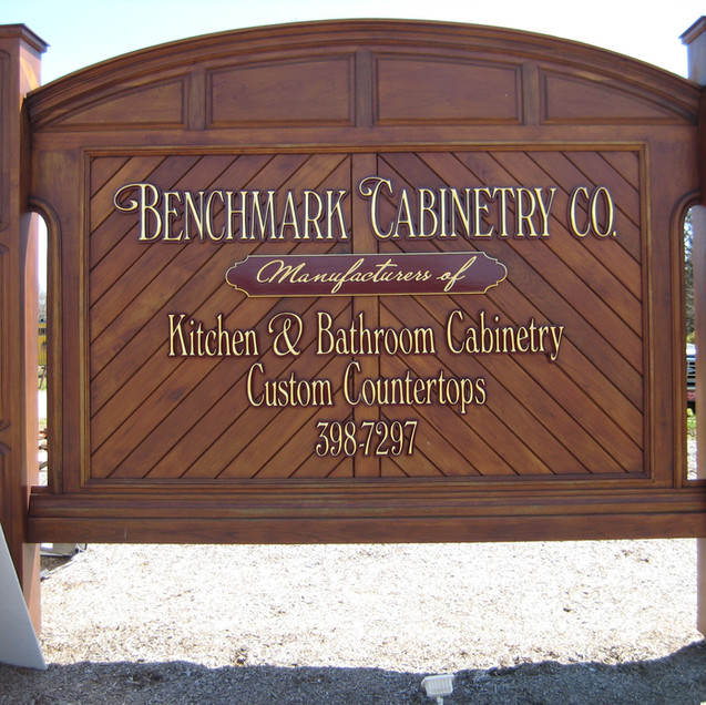 Benchmark Cabinetry.JPG
