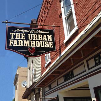 The Urban Farmhouse.jpg