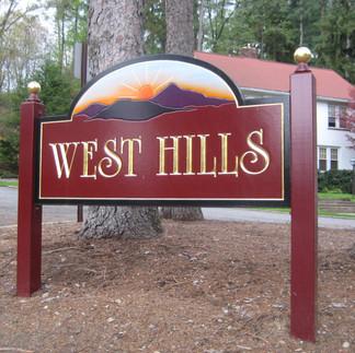 West Hills.JPG