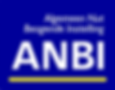 ANBI-logo-1-300x236.png