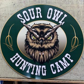 Sour Owl Hunting Camp Sign.jpg