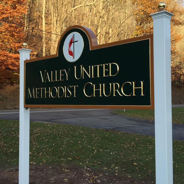 Valley United Methodist Church.jpg