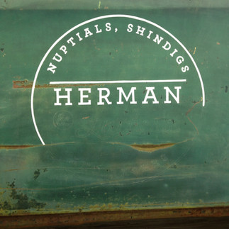 Herman & Luther Truck 3.JPG
