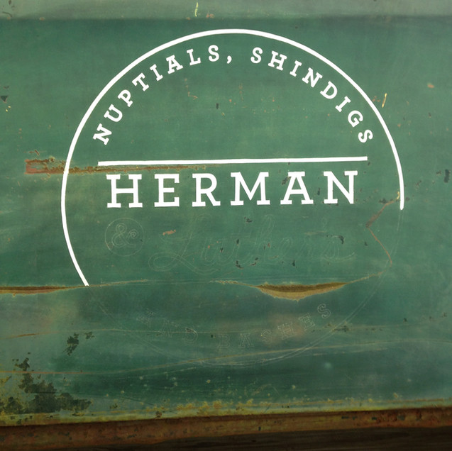 Herman & Luther Truck 3.JPG