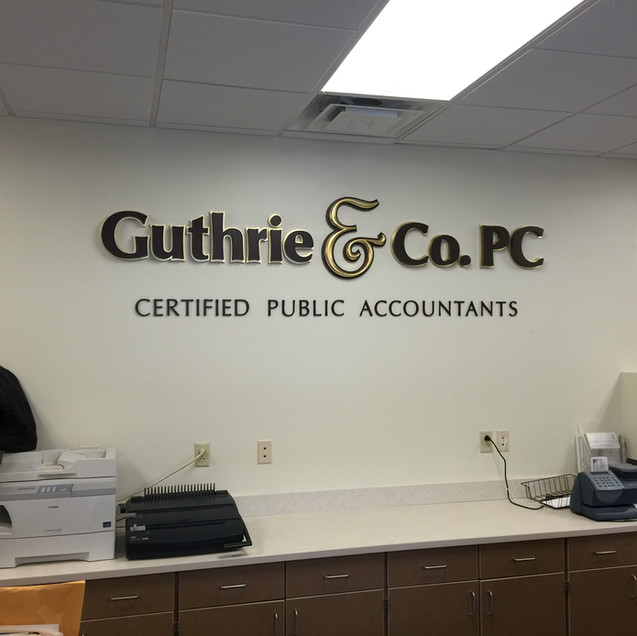 Guthrie & Co. PC.JPG